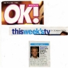dc_press_okweekly_6_06