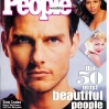 dc_press_people_97_cvr