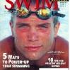 dc_press_swim_95_cvr