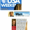 dc_press_usaweekend_5_06