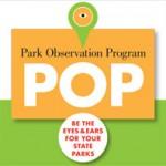 Park Observation Program